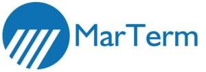 MarTerm